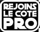 """Salon """"Rejoins le côté PRO"""""""