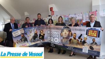 Rejoins-le-cote-pro-La-presse-de-Vesoul-29-03-2018-vignette