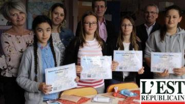 Est-republicain-03_05_2018_rejoins-le-cote-pro-