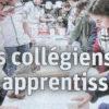 Est-Republicain-rejoins-le-cote-pro-20-03-2019-