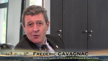 Interview-frederic-cavagnac-2019
