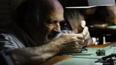Jacques-Bianchi-artisan-horloger