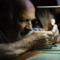 Jacques Bianchi, maître artisan horloger