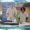 CFA Pharmacie de Besançon au «Salon Rejoins le Côté Pro»