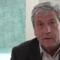 Michel Chamouton, Président de la Chambre de métiers et de l'artisanat de Bourgogne Franche-Comté