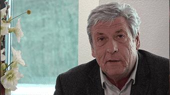 Michel-Chamouton-President-Chambre-de-metiers-et-artisanat-Bourgogne-Franche-Comte-rejoint-le-cote-pro