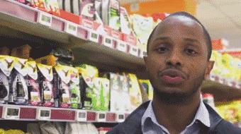 Mohammed-apprent-manager