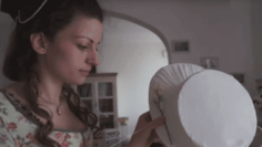 Paloma-Boussiquet-couturiere