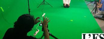 Realisateur-le-film-rejoins-le-cote-pro