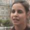 StudyramaTV-Manon-Voiriot