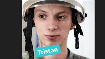 Tristant-apprenti-electricien