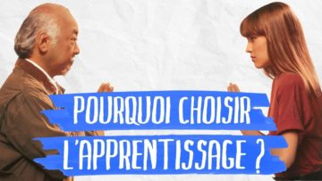 apprentissage-apres-le-baccalaureat-c-est-possible