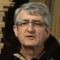 Daniel Sellier, Maître artisan menuisier-ébéniste