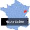 departement-Haute-Saone