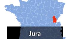 departement-Jura
