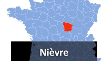 departement-Nievre