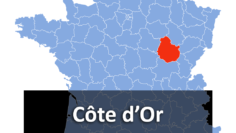 departement-cote-d-or