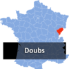 departement-doubs
