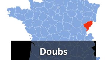 departement-doubs