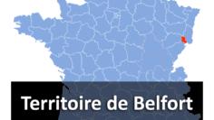 departement-territoire-de-Belfort