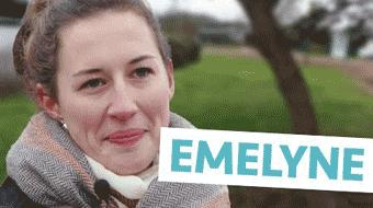 emelyne-apprentie-paysagiste