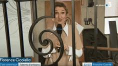 france3_dole-metiers-d-arts