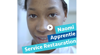 naomi-apprentie-restauration