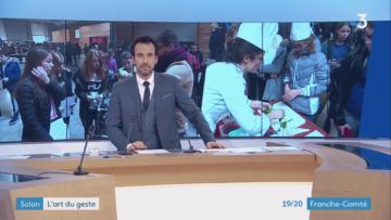 rejoins-le-cote-pro_France3-19_20_19_03_2019_