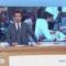 Reportage de France 3 Télévision Franche Comté du 19 mars 2019