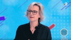tele-matin-Prix-des-metiers-art-avenir