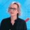 Télé Matin : Prix des métiers d'art pour l'avenir