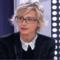 Télé Matin –  Les Compagnons du devoir