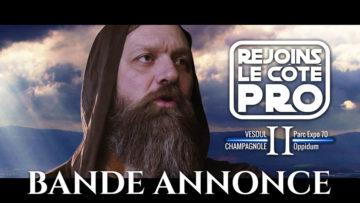 vignette-Bande-annonce-2019-1
