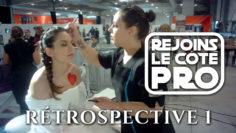 vignette-Retrospective-1