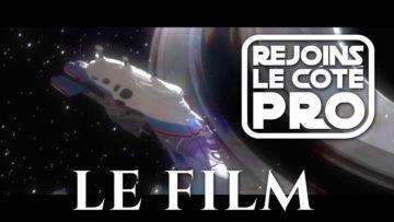 vignette-Star-Wars-2018