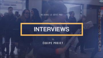 vignette-interviews-equipe-projet