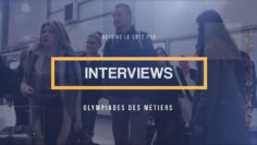 vignette-interviews-olympiades