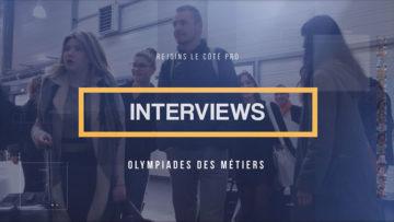 vignette-interviews-olympiades