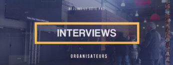 vignette-interviews-organisateurs