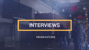 vignette-interviews-organisateurs